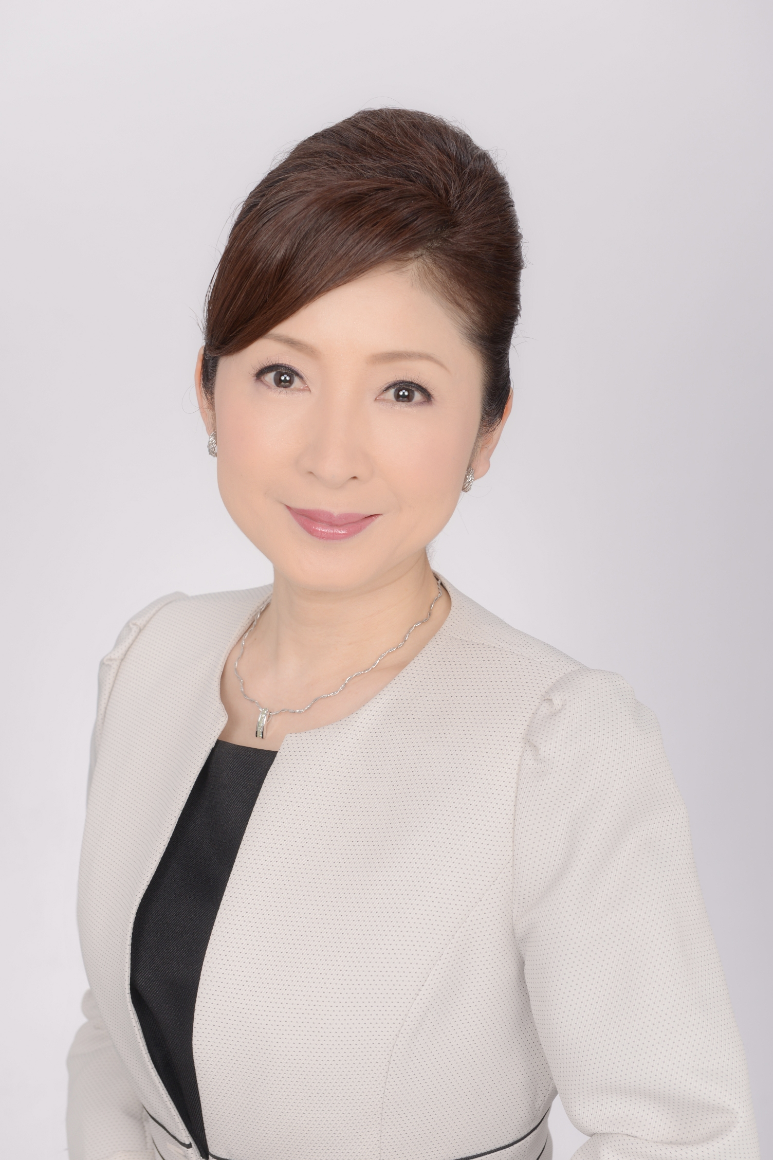 パッションジャパンCOO 三枝理枝子のブログ